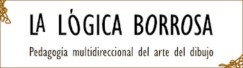 LA LÓGICA BORROSA