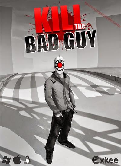 KILL THE BAD GUY POSTMORTEM Full Torrent İndir