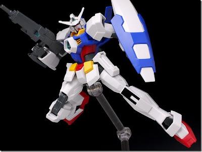 Gundam AGE wallpaper