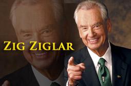 http://4.bp.blogspot.com/-TIiqUHEHiqo/ThTA0yAiu2I/AAAAAAAAFw8/tLEg38OEpDY/s1600/Zig%2BZiglar.jpg