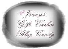jen's amazing candy