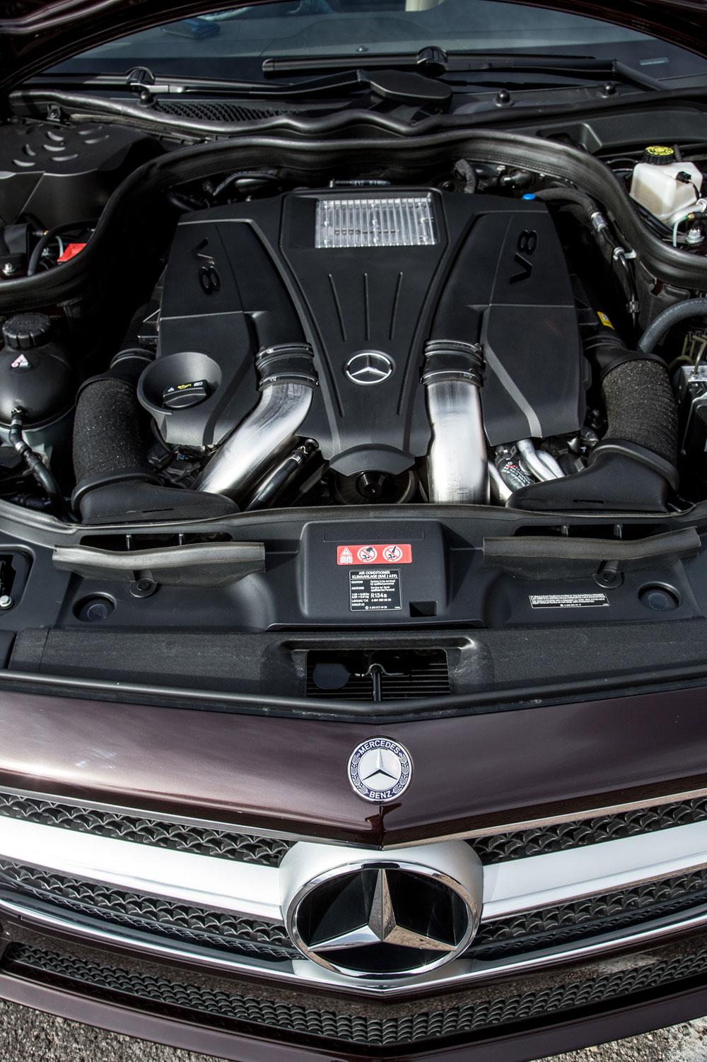 Audi s7 vs bmw 650i gran coupe vs mercedes benz cl s550 for Mercedes benz 650i