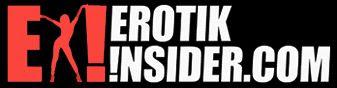 http://4.bp.blogspot.com/-TInM_DpOB0I/UWAZ3JulViI/AAAAAAAAFl0/skhDunrj7rw/s150/ErotikInsider.com%2BLogo.jpg