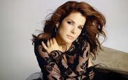 Sandra Bullock HD Wallpapers