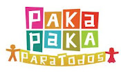 ¡¡¡Queremos PAKA PAKA¡¡¡