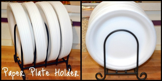 Wonderful Paper Plate Dispenser Holder Pictures - Best Image Engine ... Wonderful Paper Plate Dispenser Holder Pictures Best Image Engine & Wonderful Paper Plate Dispenser Holder Pictures - Best Image Engine ...