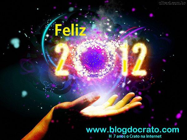 http://4.bp.blogspot.com/-TIr8a5G24oU/Tv8TnW4V1xI/AAAAAAAAc5M/34toDljMPsE/s1600/feliz_2012.jpg