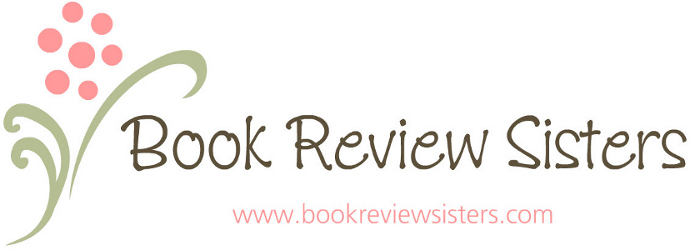 Book Review Sisters