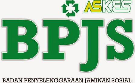Layanan BPJS Kesehatan
