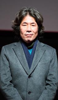 Biodata Oh Dal-Su pemeran Director Ko (bos Jae-Gwan)