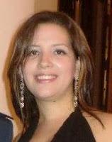 Priscila Muniz