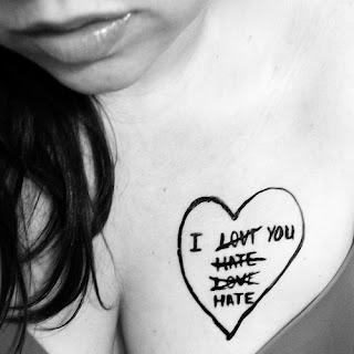 loveorhate2