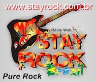 Stay Rock