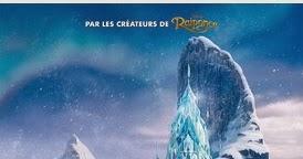 La reine des neiges 2014 film complet on francais film gratuit truefrench telecharger films - Telecharger chanson reine des neiges ...