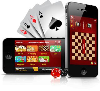 Tai-Game-Danh-Bai-iWin-iPhone