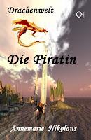 Drachenwelt: Die Piratin