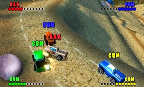 micro machines v4 pc game free download download full pc games. Black Bedroom Furniture Sets. Home Design Ideas