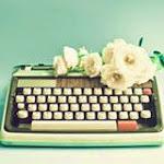 BlogFeedNews