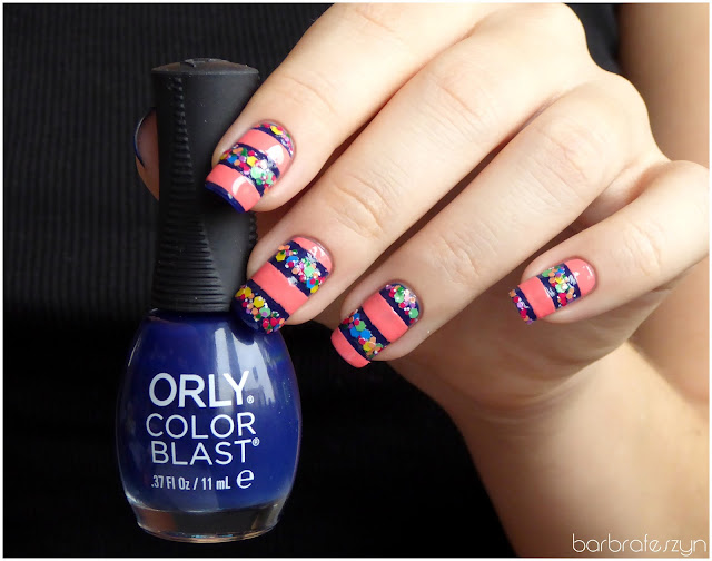 orly urban style