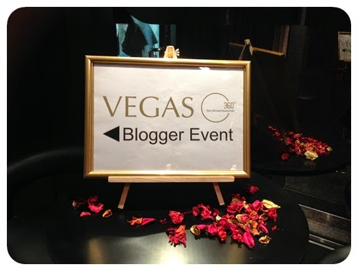 http://4.bp.blogspot.com/-TIzt9iaRRNI/U-CKNNfj4sI/AAAAAAAAHN4/ORIrosKTeJs/s1600/Vegas.JPG