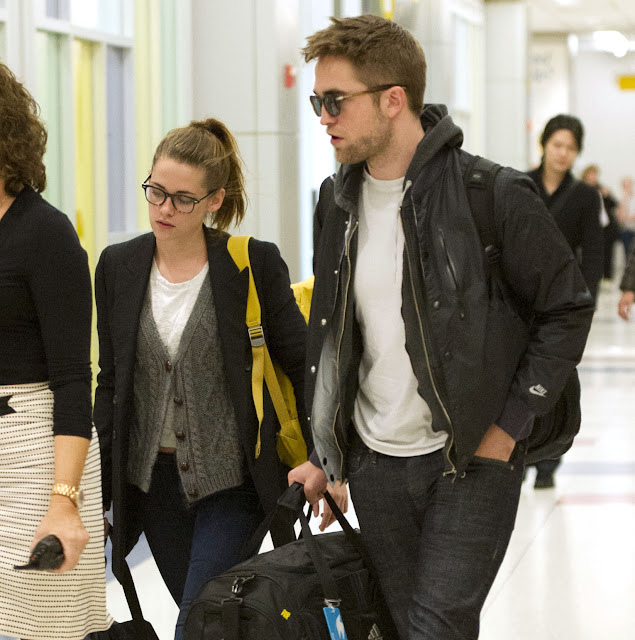 Robsten - Imagenes/Videos de Paparazzi / Estudio/ Eventos etc. - Página 10 Pattinsonlife-kstewartfans%2B%25281%2529%2B%25281%2529