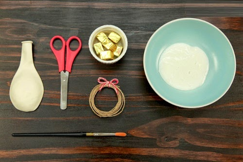 Como Hacer Huevos De Pascua Rusticos, Ideas Decorativas