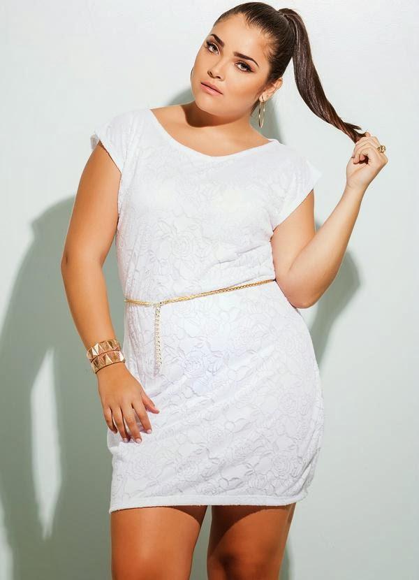 http://www.posthaus.com.br/moda/vestido-renda-branco-plus-size_art144189.html