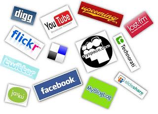 ¿Por qué las redes sociales son importantes para las empresas?