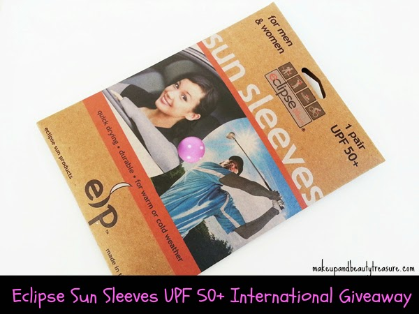 Best-Sun-Sleeves