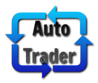 AutoTrader Brokers