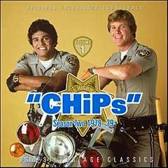 Chips - GERAÇÃO COCA-COLA