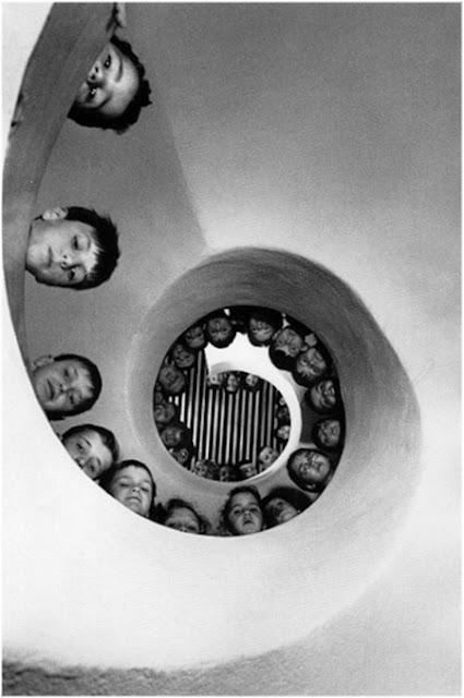 Henri cartier bresson cherry mint for Bresson fotografo