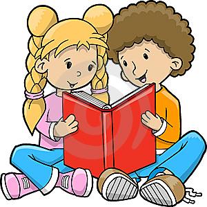 la lectoescritura en ninos de primer: