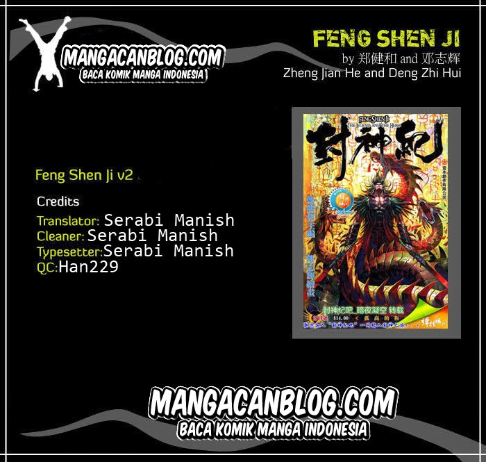 Dilarang COPAS - situs resmi www.mangacanblog.com - Komik feng shen ji 2 011 - chapter 11 12 Indonesia feng shen ji 2 011 - chapter 11 Terbaru |Baca Manga Komik Indonesia|Mangacan