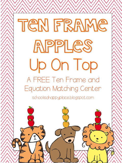 Ten apples up on top characters the for Ten apples up on top coloring pages