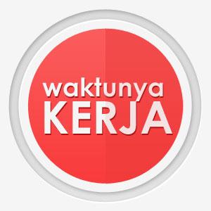 lowongan Kerja Terbaru   Pekanbaru    2016    Aceh   Medan   Dumai   Sumbar   Palembang   Lampung