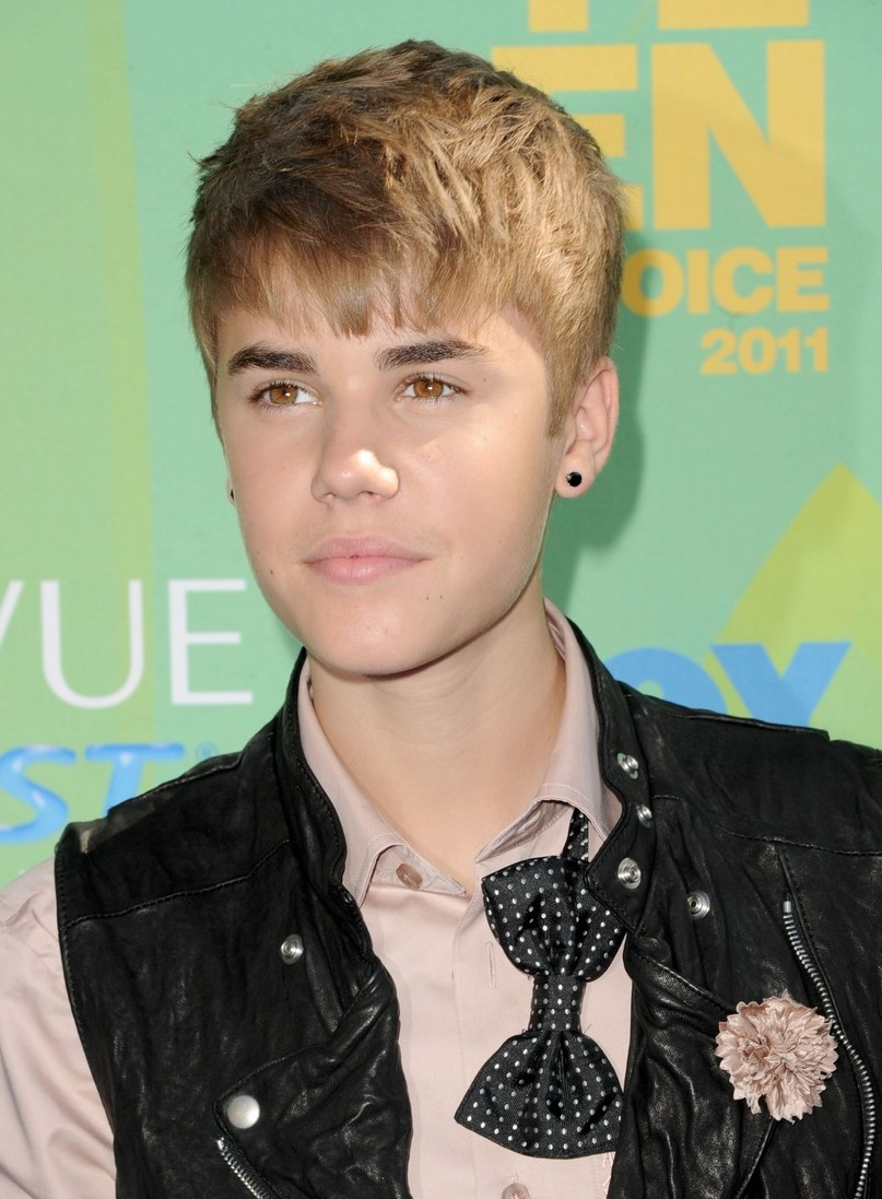 hair styles amp haircuts justin bieber hairstyles for 2011