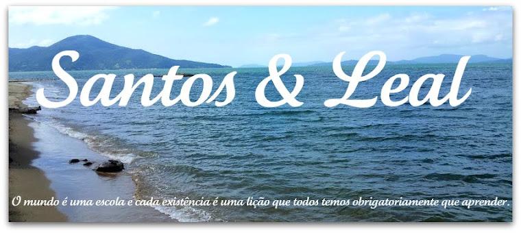 Santos & Leal