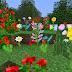 Todas Novidades sobre Minecraft 1.7!!!