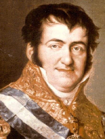 El grito de la Independencia Resuena 200 años Despues.: Recordando la ...
