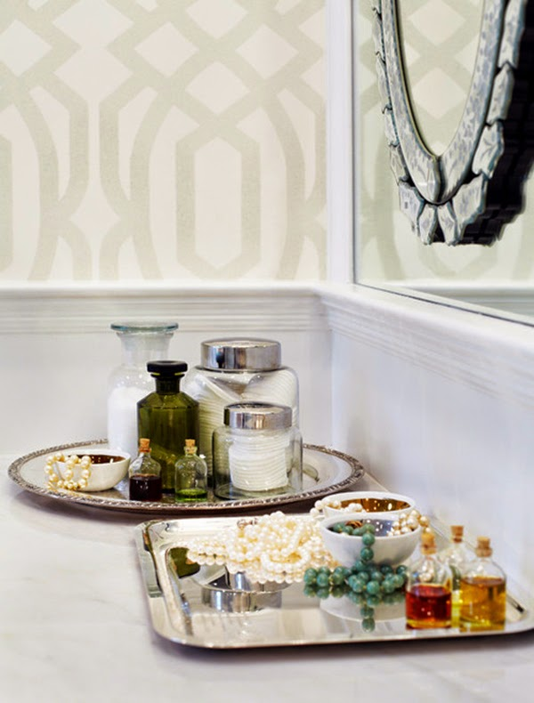 bandeja para lavabo-comprar bandeja-bandeja decorativa banheiro-bandeja decorativa-bandeja de acrilico-bandeja de vidro-bandeja espelhada-bandejas decorativas espelhadas-bandeja para lavabo-bandeja perfume-bandejas para banheiro