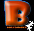 BrandManga - Baca Manga Indonesia