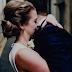 8 Razones por las que DEBES casarte con la chica COMPLICADA