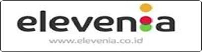 Elevenia ID