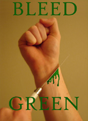 BleedGreen2.png