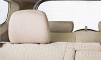 Seat Head Rest