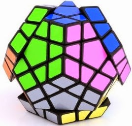 Buy Rubik Cubes at Minimum 60% Off Rs. 109 only at Flipkart.