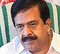 T.P Chandrasekhar Murder Case, Ramesh Chennithala, CPM, KPCC, Police, Court, Kerala, Kerala News, International News