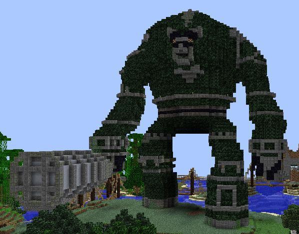 anima | Minecraft Skins