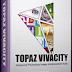 فلتر Topaz Vivacity